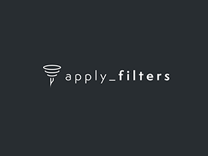 Apply Filters podcast
