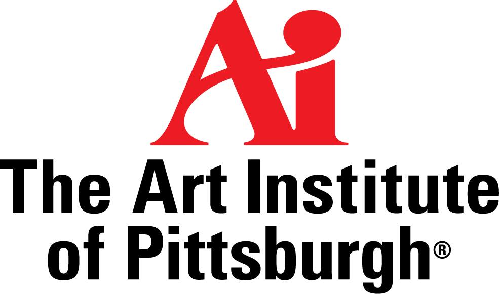 Art Institute of Pittsburgh logo - Venue Host for WordCamp Pittsburgh