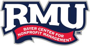 The Bayer Center for Nonprofit Management at Robert Morris University